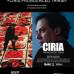 Ciria: Film