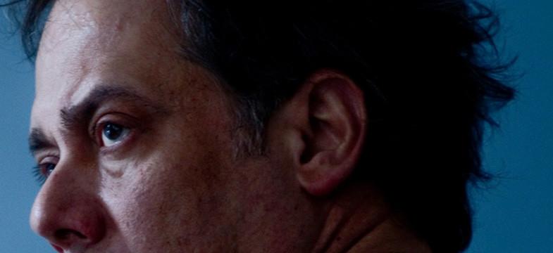 José Manuel CIRIA: FILM IM MARTIN-GROPIUS-BAU UND OPENING