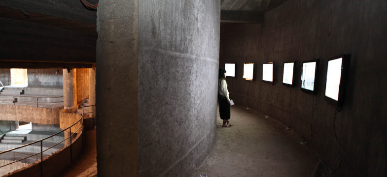 Marrakech Biennale: What to see