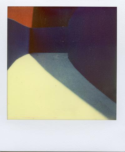 Andrea Tonellotto: Piscina Comunale #3