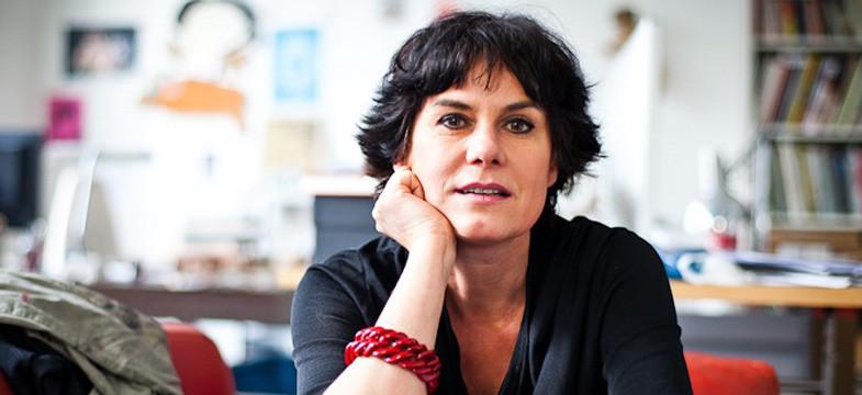 Birgit Brenner – Schuld, Scham und Gewalt