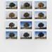 Galerie Johann Koenig: Michael Sailstorfer