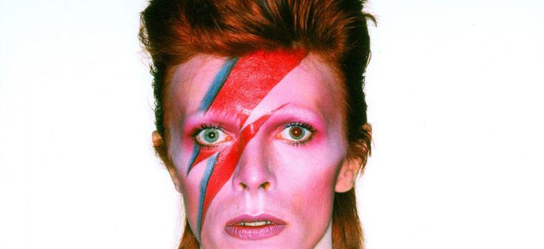 David Bowie – der Soundtrack einer Epoche in Berlin