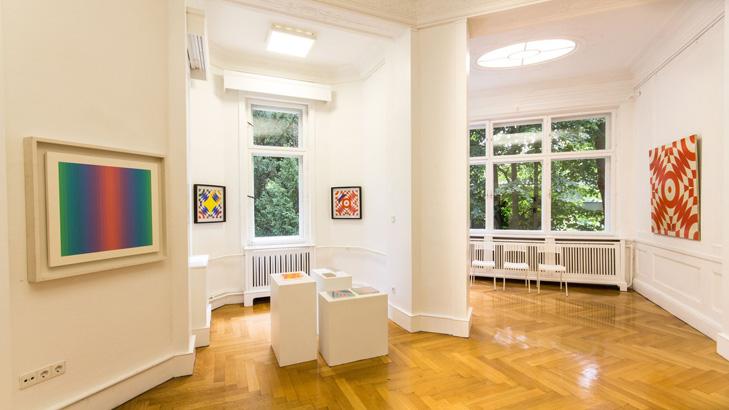 Gallery KÖPPE CONTEMPORAY