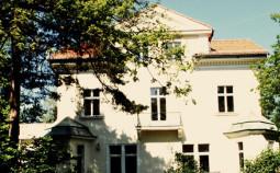 Galerie Villa Köppe
