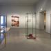 Wolfgang Tillmans Installtion view Installationsansicht / Installation view Courtesy Galerie Buchholz, Berlin/Cologne; Maureen Paley, London; David Zwirner, New York Foto / Photo: Anders Sune Berg