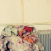 Bodo Rott: Im Atelier