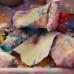 Bodo Rott: Farben