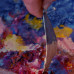 Bodo Rott Malerei