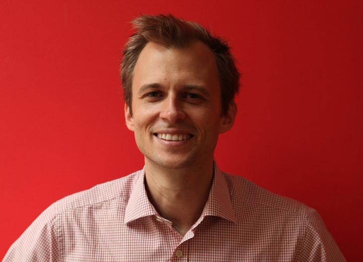 Karl Philip Prinzhorn