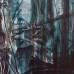 Daniel Lannes: Chuva Negra