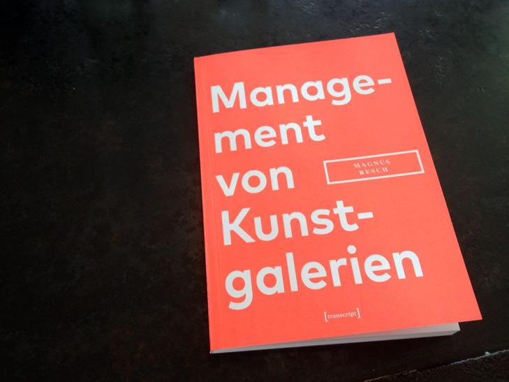 galerien-management