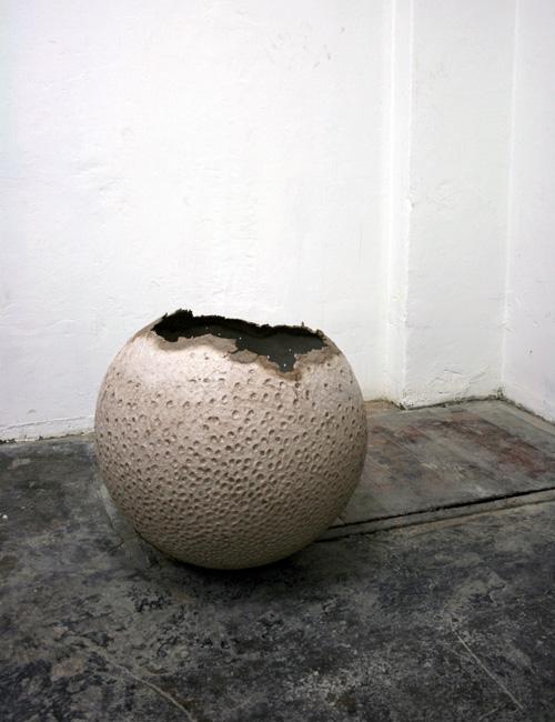 Berlin Art Week: Eriko Yamazaki