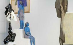 art berlin contemporary 2014