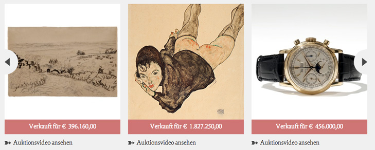 auctionata-berlin