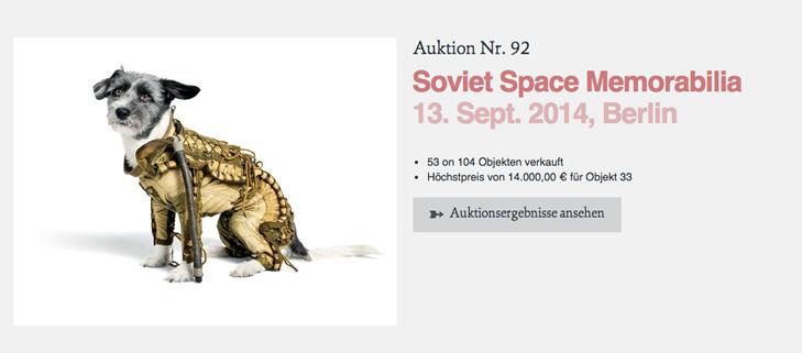 auctionata-online