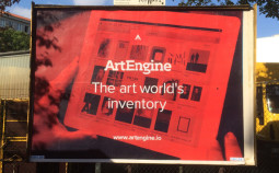 ArtEngine_abc_billboard