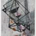 Genti Korini, Abstract 11 - 11, 2012, Courtesy Art Collection Telekom