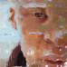 Lagarrigue_HIM.Driscoll Babcock gallery