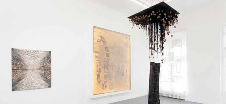 Galerie 401contemporary