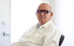 Moshe Gershuni