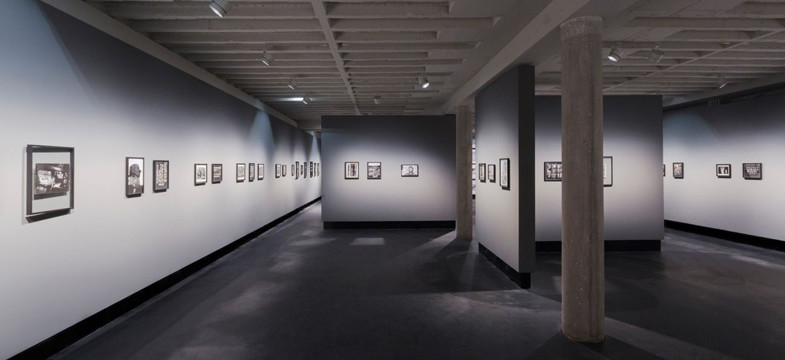 C/O Berlin Neu-Eröffnung – Wachgeküsst im Westen