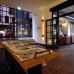 LBAR Lounge im Gastwerk