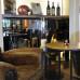 LBAR Lounge Gastwerk Hotel