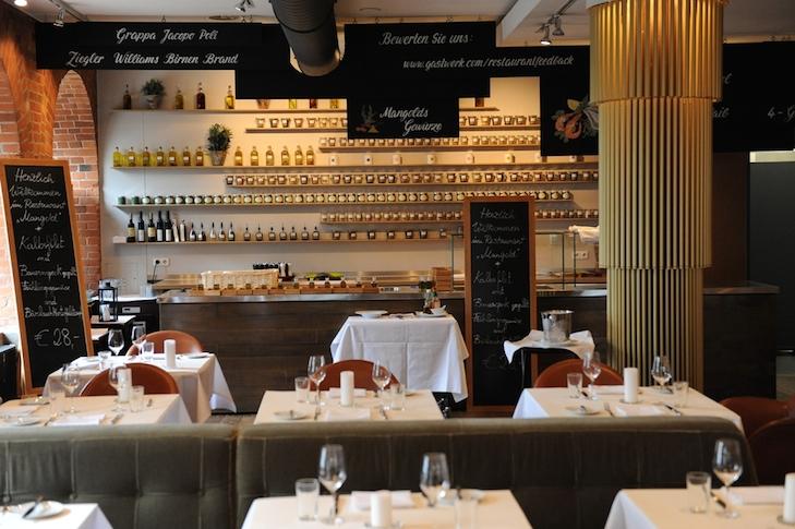 Restaurant Mangold_Gastwerk_2