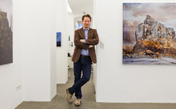 Galerie-Martin-Mertens