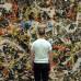 Jonathan VanDyke Courtesy of Kleine Humboldt Galerie