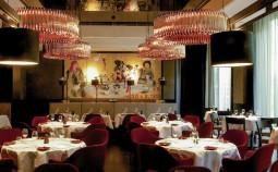Restaurant_Le_Faubourg