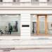 Galerie Dittrich & Schlechtriem
