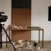 Eli Cortinas: Atelier Berlin