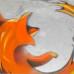 Tatjana Doll: PICT Firefox