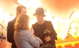 Art-lovers-club-berlin