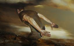 Radu-Belcin-kunst