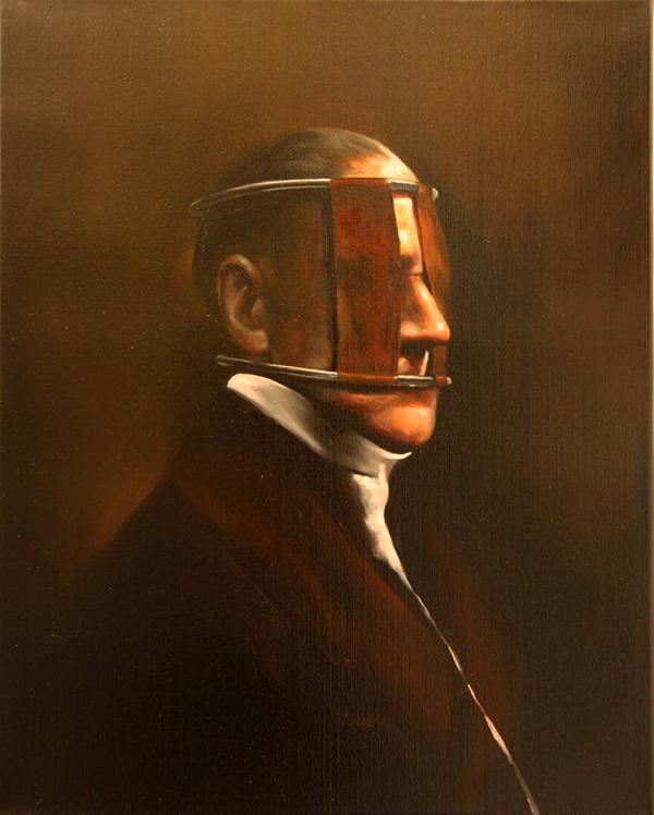 Radu Belcin