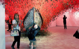 Venice-Biennale-The-Japanese-Pavilion