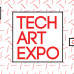 Tech Art Expo