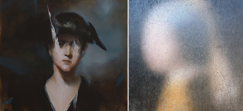 Radu Belcin / Robert Bosisio – Junge Portraitvirtuosen