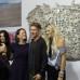 Franziska Stünkel, Jenny Falckenberg, Martin Gremse, MIa Florentine Weiss auf der Positions | Photo credit: Raphael Mathes