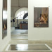 Yoram Roth: Sein Atelier in Moabit