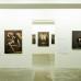 Yoram Roth: Neue Arbeiten für seine Ausstellung bei Camera Work