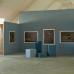 Yoram Roths Studio
