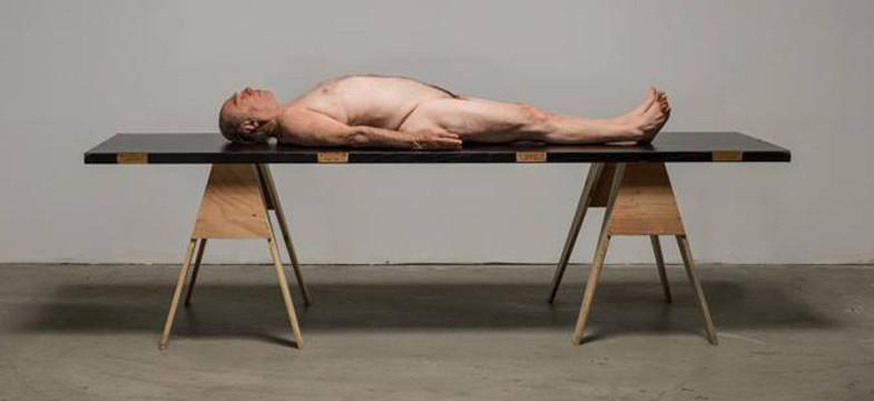 BERLIN ART WEEK 2015: WHAT TO SEE