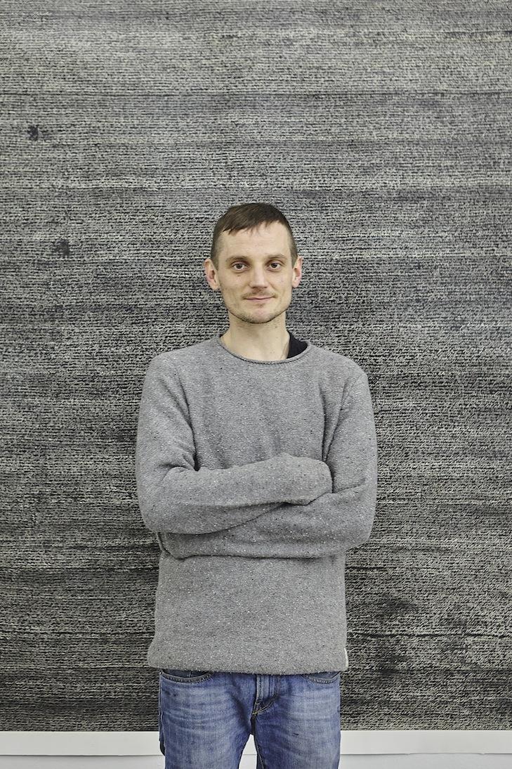 Alexander_Proepster_Portrait_FotoEdwardGreiner