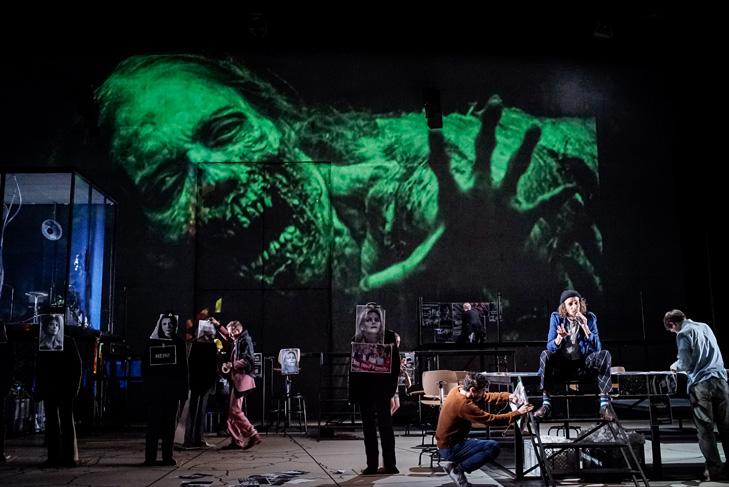 Berlin-Schaubühne-Fear