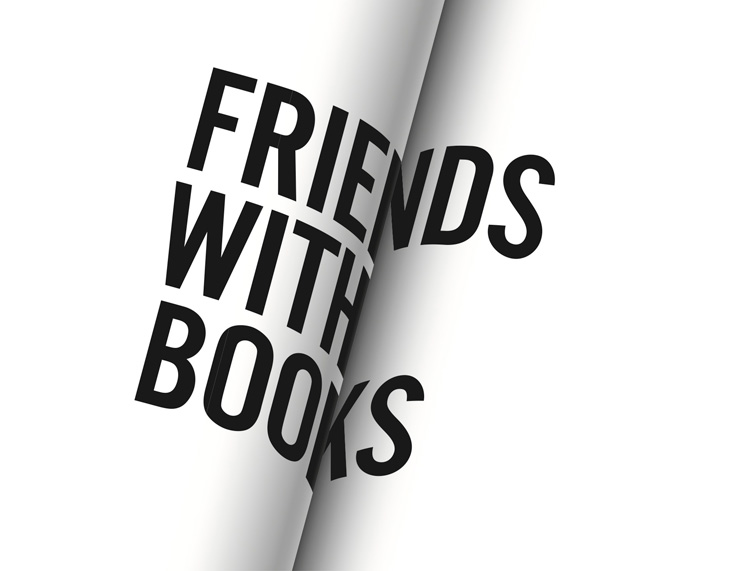 Friends-with-books