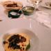 Restaurant Richard Berlin